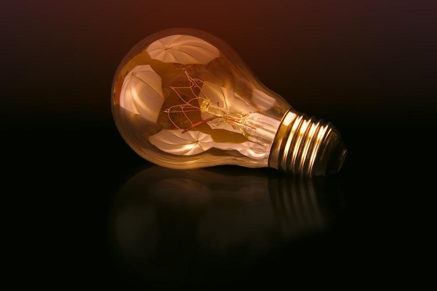light-2565575_1280