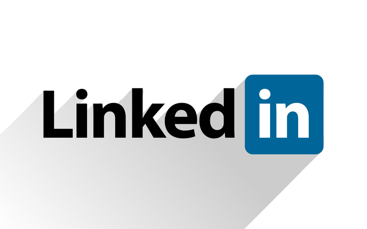 Linkedin Recruiting: Tricks to master the Inmails