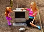 social-media-1733107_640