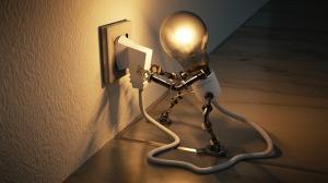 light-bulb-3104355_640