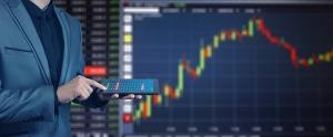 stock-exchange-3087396_640