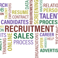 List of Top Tools for Recruitment Professionals in US Staffing