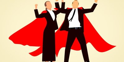 How Talent Acquisition professional has transformed into a salesperson